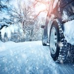 How To Prepare A Car For Winter