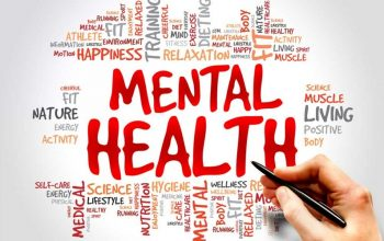 15 tips to improve your mental health fitness