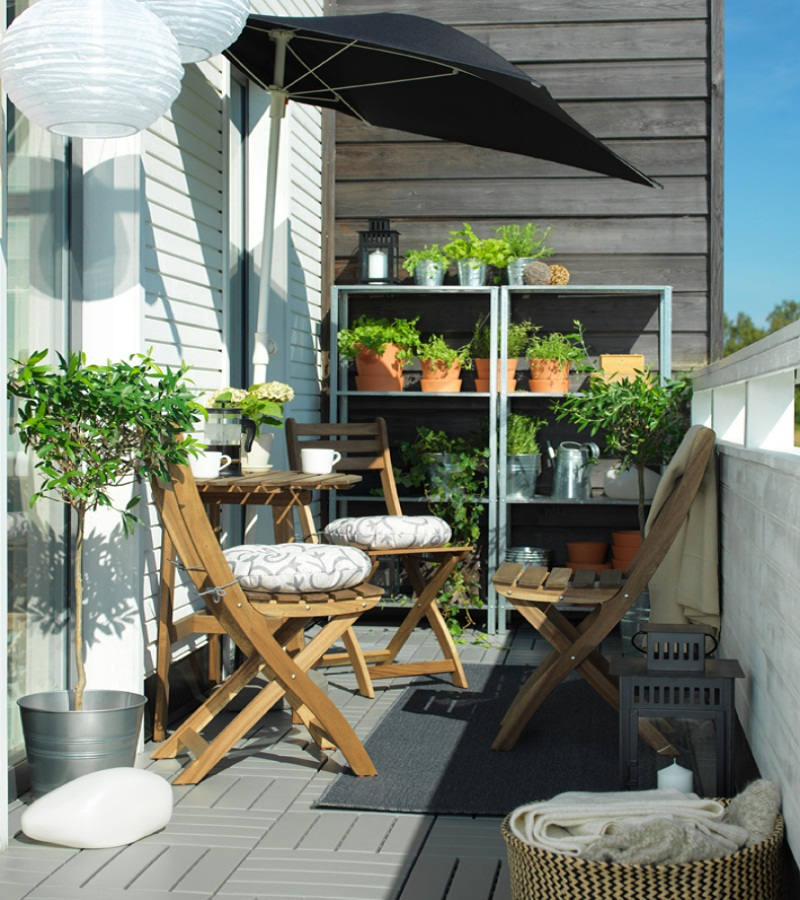 top small balconies with charm