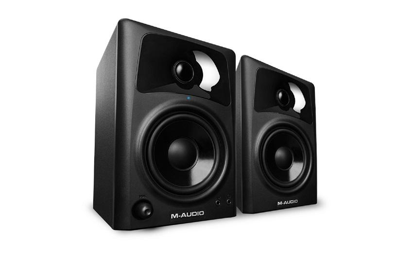 Best Stereo Speakers