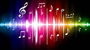 What happens to those beautiful sounds that you hear?