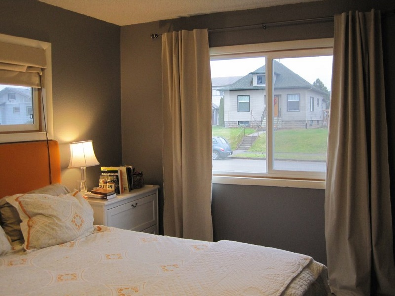 small room windows