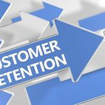 How to improve retention