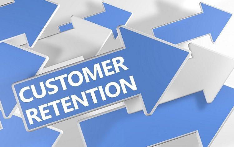 How to improve retention