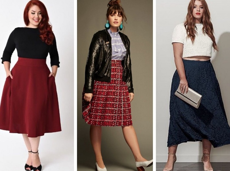 Clothes For Women With Wide Hips
