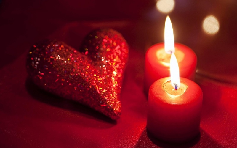 Ideas Of A Romantic Surprise For The Man