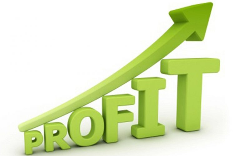 strategies to improve profitability