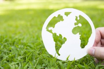 reduce the environmental impact