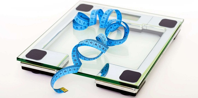 How To Choose The Bathroom Scales For Home Use?