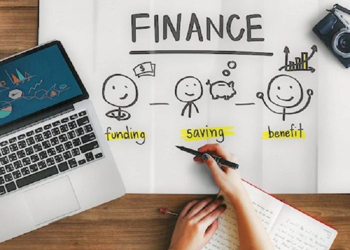 how to reduce expenses in business